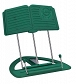"PULPIT DO NUT ""UNI-BOY"" CLASSIC green"