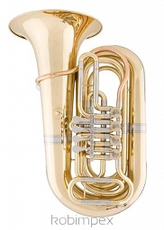 TUBA B m.ABB- 220     Arnolds & Sons