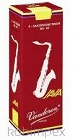 "STROIKI DO SAX.TENOR ""Vandoren-JAVA RED"" 1,5"