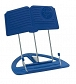 "PULPIT DO NUT ""UNI-BOY"" CLASSIC  blue"