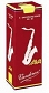 "STROIKI DO SAX.TENOR ""Vandoren-JAVA RED"" 2,5"