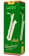 "STROIKI DO SAX.BARYT. ""Vandoren-JAVA"" 4,0"